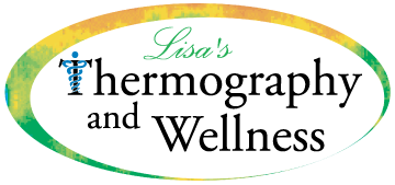 Lisas Thermography And Wellness
