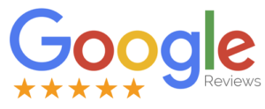 Review Us Lisa's Thermography and Wellness on Google