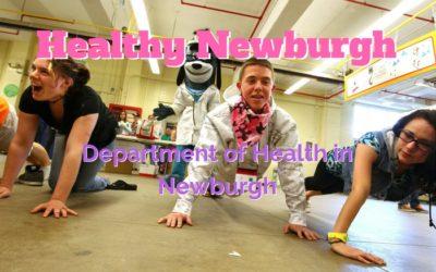 Best Newburgh Preventative Health