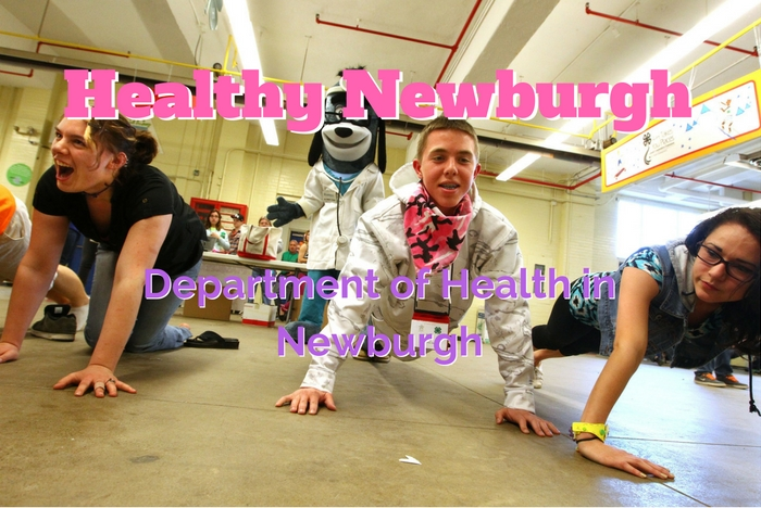 Best Newburgh Preventative Health