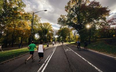 Florham Park Healthy Programs