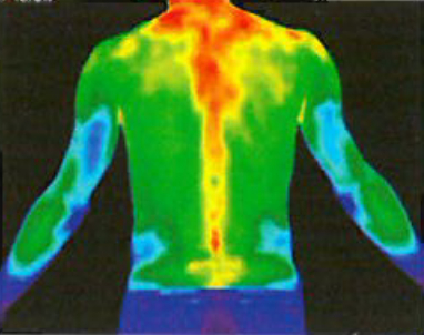 Thermography Benefits for Men - Lisa's Thermography & Wellness