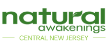 Natural Awakening Central New Jersey - Lisa's Thermography and Wellness - New Jersey