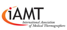 iAMT International Association of Medical Thermographers - Lisa's Thermography and Wellness - New Jersey
